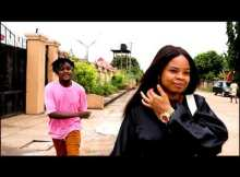 Ahec 3 - In Your House (Video)