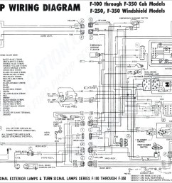 ford f350 diagram manual e book electrical wiring diagram ford f 350 [ 1632 x 1200 Pixel ]