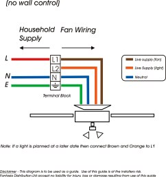 2 wire dc proximity sensor wiring diagram 4 wire ceiling fan switch wiring diagram luxury [ 2287 x 2676 Pixel ]