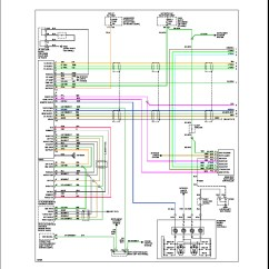 91 Honda Civic Dx Stereo Wiring Diagram 2000 Grand Marquis Belt Collection Of 2001 Accord Car Radio