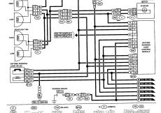 Crestron Lighting Control Wiring Diagram Sample