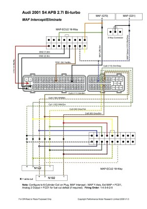 2002 Dodge Dakota Radio Wiring Diagram Download