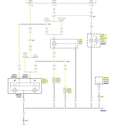 dodge trailer ke controller wiring use wiring diagram wiring diagram 2001 dodge van unibody [ 1600 x 2000 Pixel ]