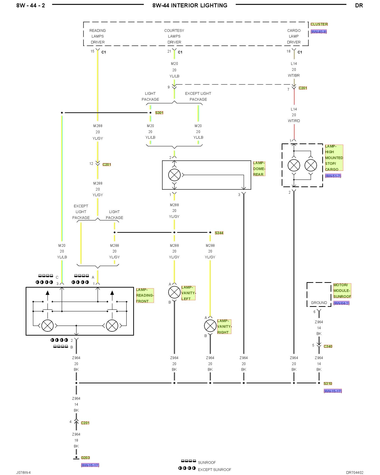 hight resolution of dodge ram 2500 wiring diagram my wiring diagram 2008 dodge ram 2500 infinity stereo wiring diagram 2008 dodge ram 2500 wiring diagram