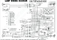 Get 2003 Lincoln town Car Wiring Diagram Download