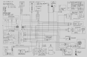 Get 2012 Polaris Rzr 800 Wiring Diagram Sample