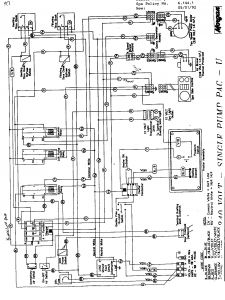 Collection Of 220v Hot Tub Wiring Diagram Sample