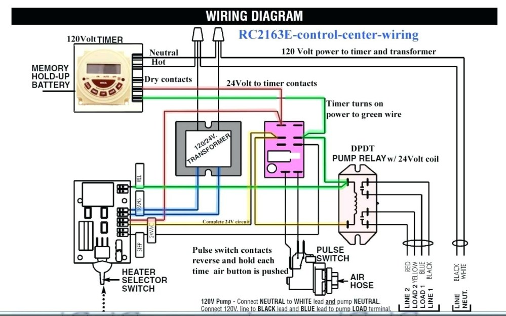 medium resolution of 240 volt photocell wiring diagram cell lighting contactor wiring diagram in with 17m