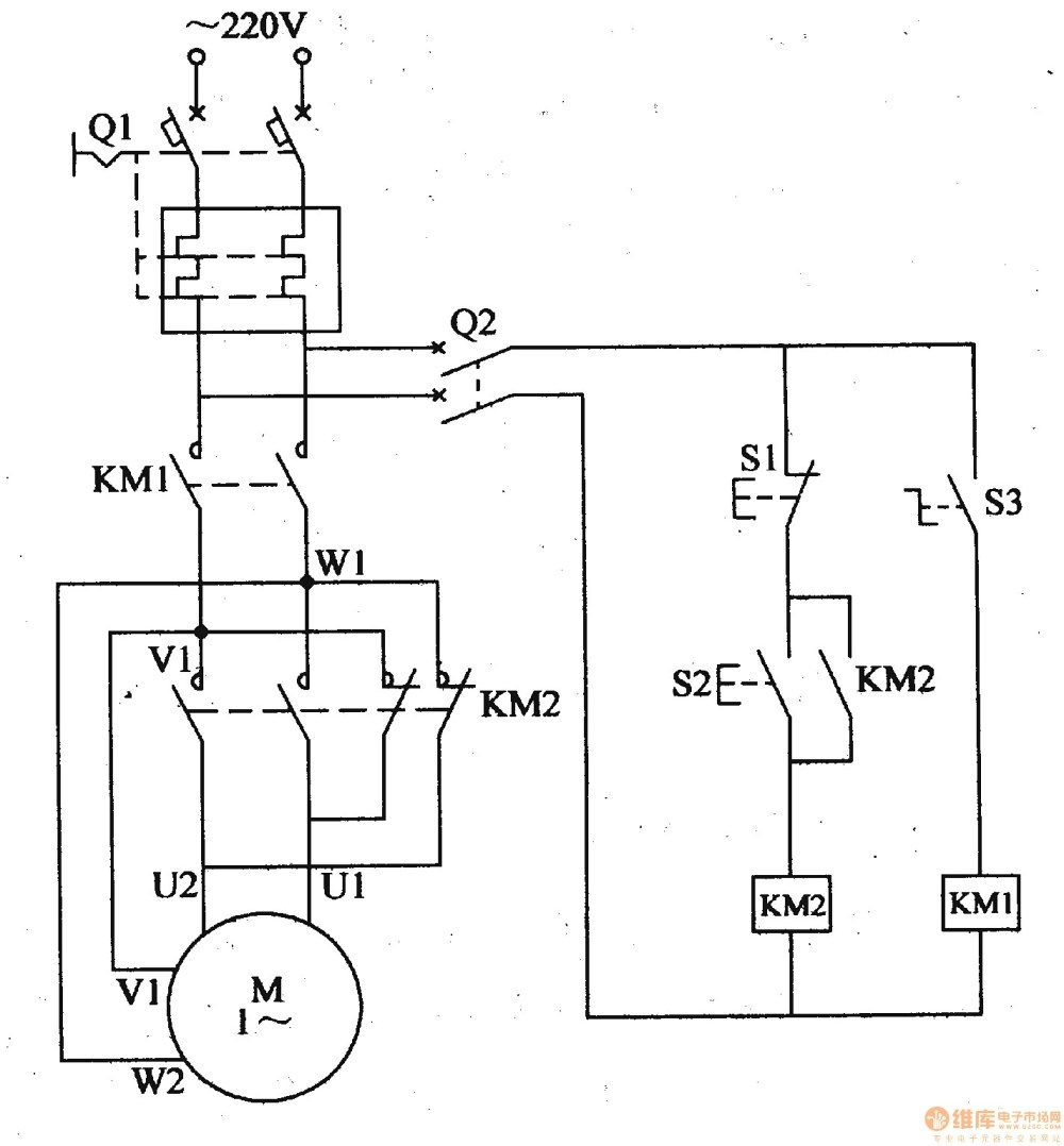 medium resolution of find out here 240v motor wiring diagram single phase download