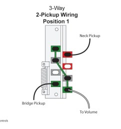 3 position toggle switch wiring diagram guitar wiring diagrams 2 pickups best wiring diagram for [ 1024 x 768 Pixel ]