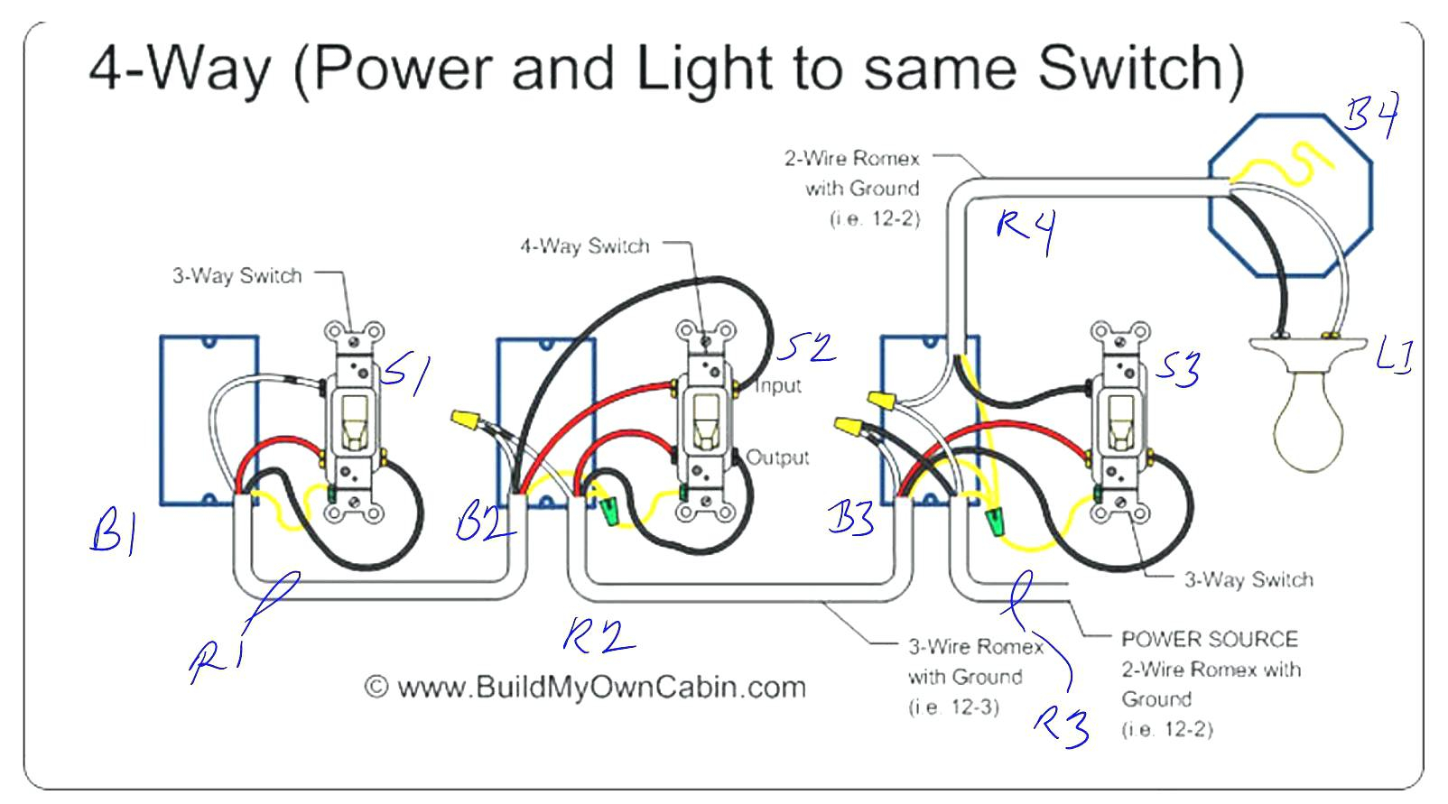 hight resolution of 3 wire pressure transducer wiring diagram 3 wire pressure transducer wiring diagram inspirational four way