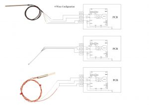 Get 3 Wire Rtd Wiring Diagram Download