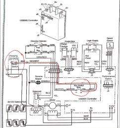 36 volt ez go golf cart wiring diagram ez go wiring diagram for golf cart [ 900 x 1173 Pixel ]