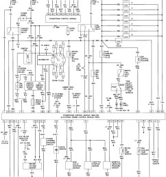 95 ford f150 ignition wiring diagram 1989 ford f150 ignition wiring diagram 1989 ford bronco [ 1000 x 1143 Pixel ]