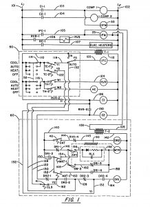 Get Aaon Rooftop Units Wiring Diagram Sample