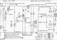Get Crestron Gls Odt C Cn Wiring Diagram Download