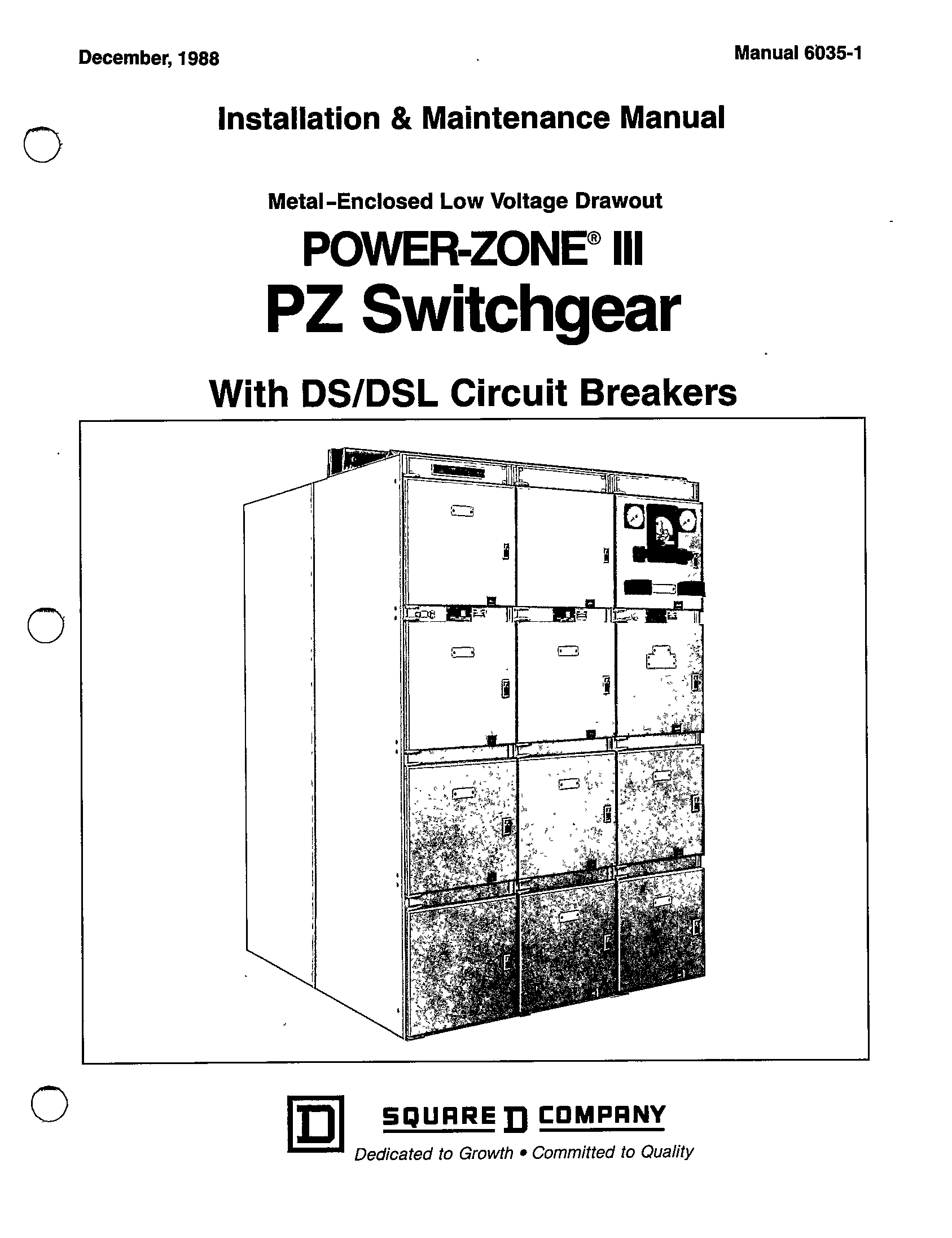 hight resolution of abb ai810 wiring diagram 6035 1 metal enclosed low vole drawout power zone iii pz