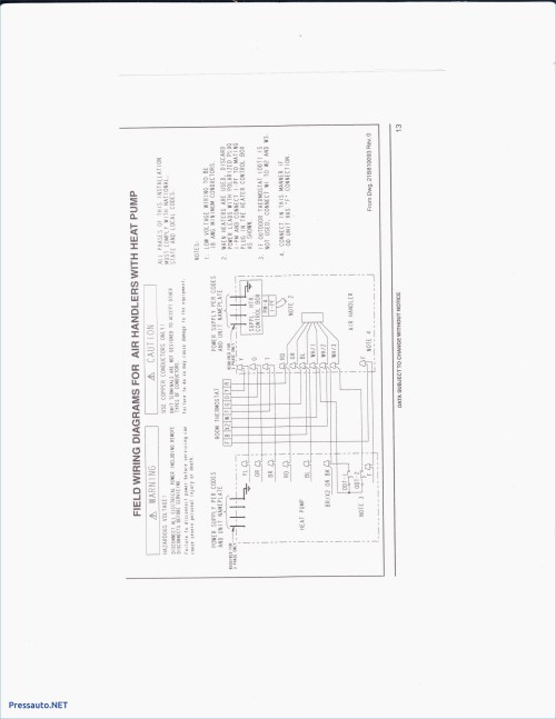 small resolution of york air conditioning wiring diagram auto air conditioning wiringyork air conditioners wiring diagrams 13
