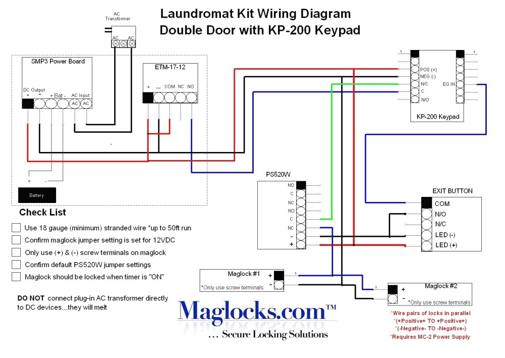 medium resolution of access control wiring diagram door access control wiring diagram inside system hbphelp 3b