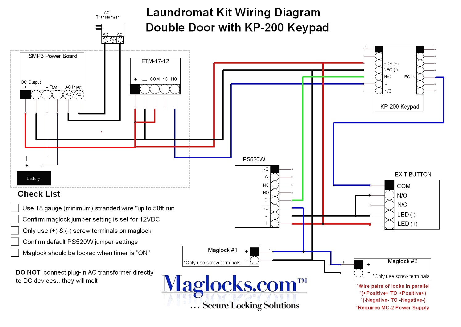 hight resolution of access control wiring diagram door access control wiring diagram inside system hbphelp 3b