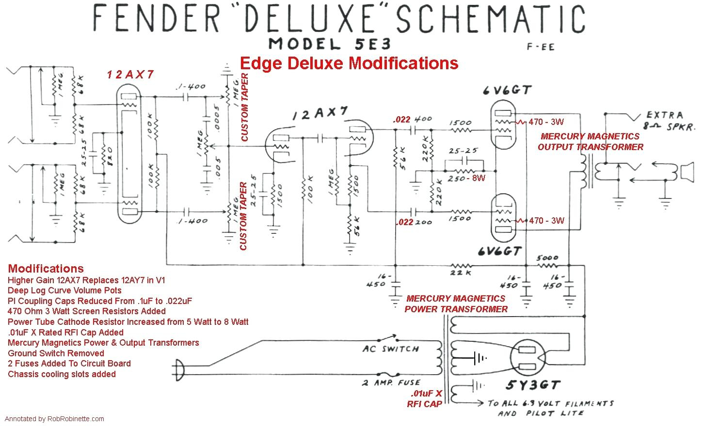 hight resolution of find out here acme buck boost transformer wiring diagram sample
