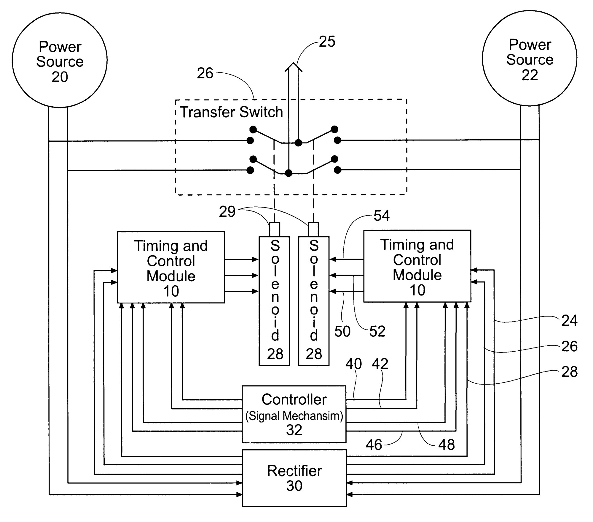 hight resolution of asco limit switch wiring diagram wiring diagram centre asco limit switch wiring diagram