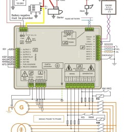 asco series 300 wiring diagram wiring library rh 41 codingcommunity de single pole switch wiring diagram asco automatic transfer switch series 300 wiring  [ 782 x 1024 Pixel ]