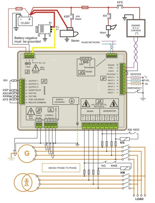 small resolution of asco series 300 wiring diagram wiring library rh 41 codingcommunity de single pole switch wiring diagram asco automatic transfer switch series 300 wiring