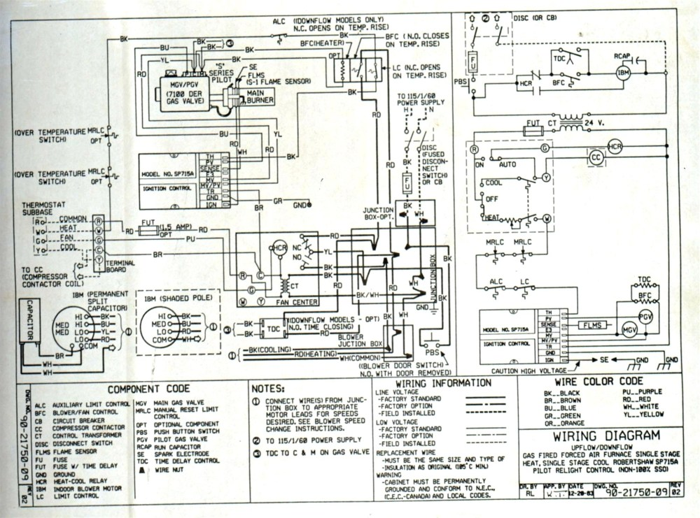 medium resolution of wiring asco diagram ef8215b080 wiring diagram toolbox
