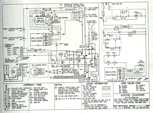 small resolution of wiring asco diagram ef8215b080 wiring diagram toolbox