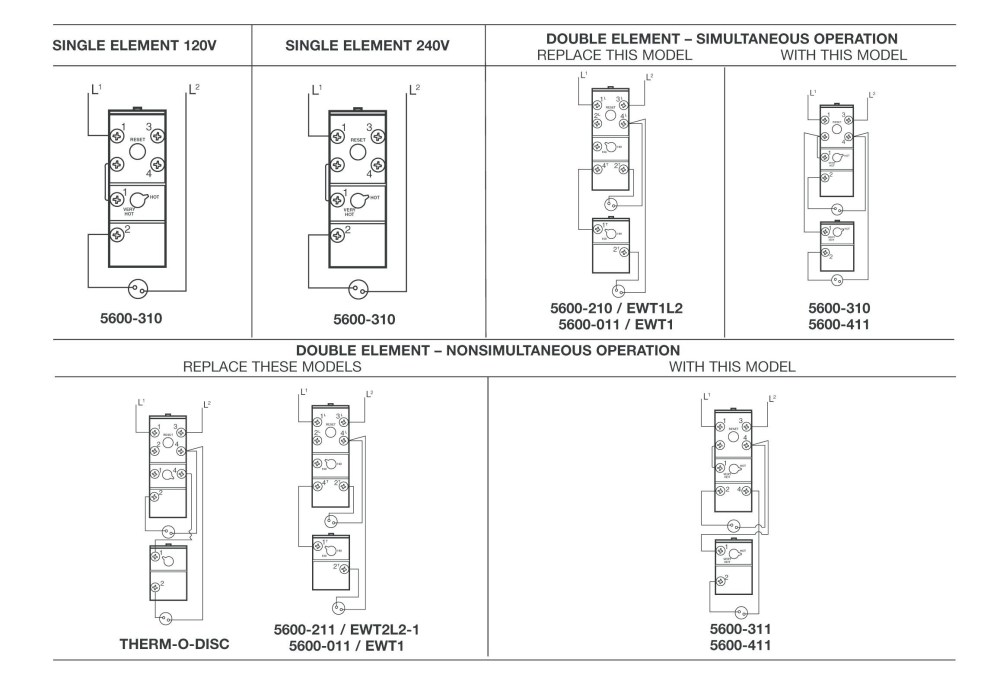 medium resolution of gallery of atwood hot water heater wiring diagram download