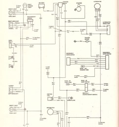 beaver motorhome wiring diagram beaver motorhome wiring diagram unique ford truck information and then some [ 805 x 1024 Pixel ]
