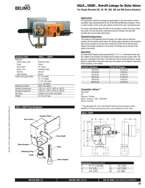 small resolution of belimo lf24 sr wiring diagram 1 ee9a f9ded b0e2769dd188a 9r