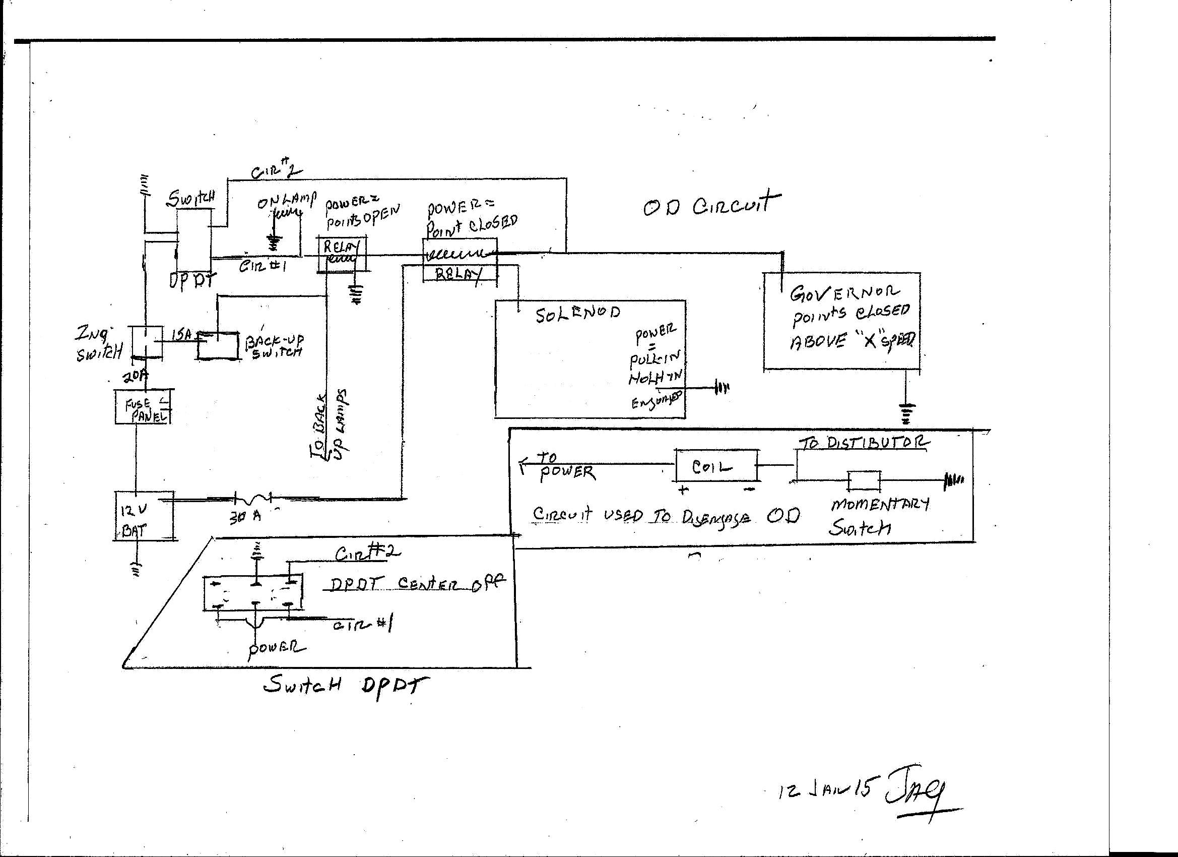 Wiring Diagrams In Addition Borg Warner Overdrive Transmission ... on borg warner overdrive relay, borg warner overdrive ford, 1965 ford three speed transmission diagram, borg warner 3 speed overdrive, borg warner overdrive transmission, borg warner overdrive manual, borg warner overdrive unit, borg warner clutch diagram, borg warner overdrive solenoid, saginaw overdrive wiring diagram, borg warner 3 speed transmission identification,