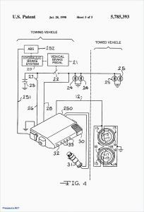 Gallery Of Brake Controller Wiring Diagram Dodge Ram Download