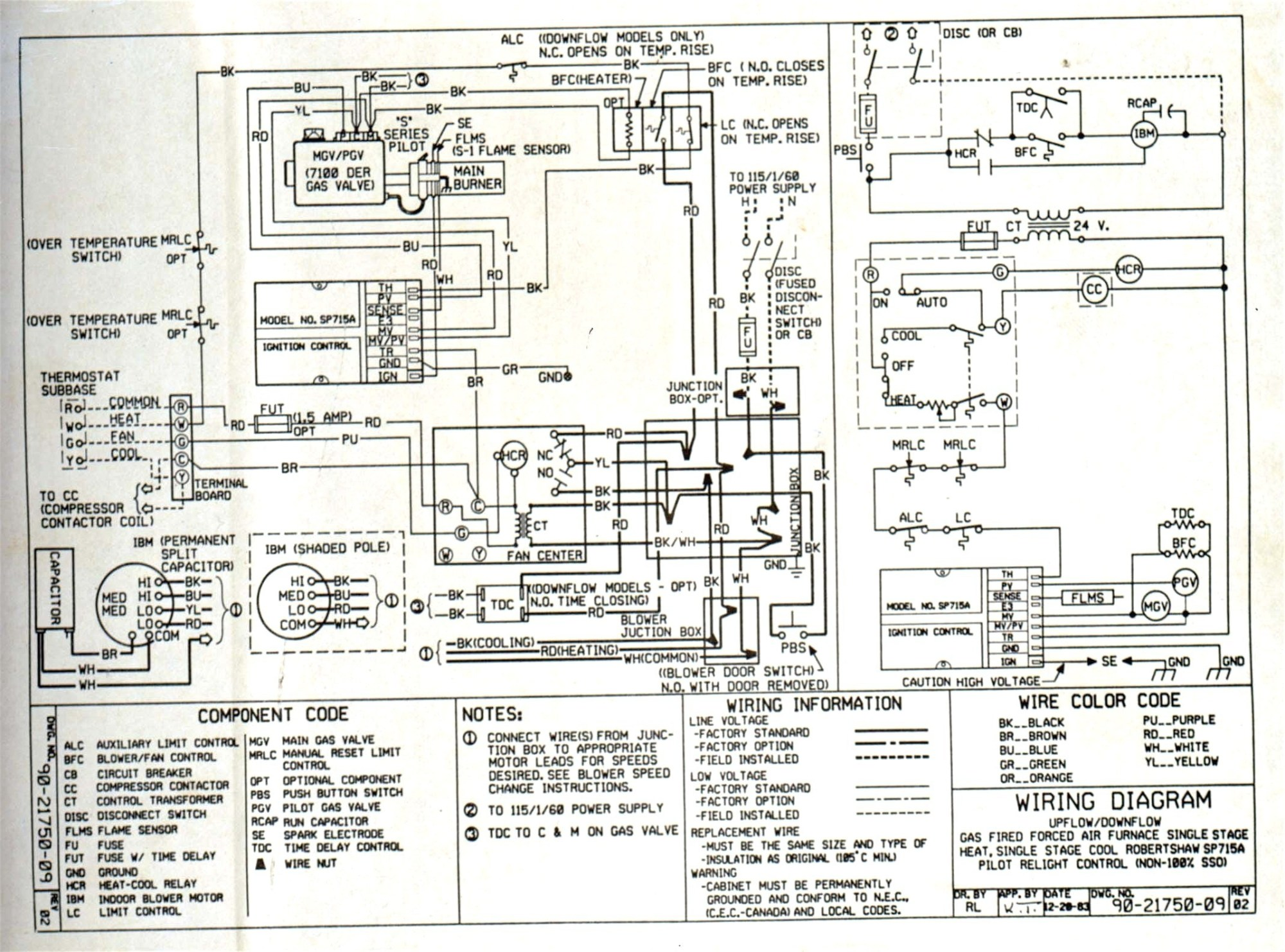 hight resolution of continental chiller wiring diagram wiring diagramcarrier chiller wiring diagramsuperb i explained some typical conditioning equipments
