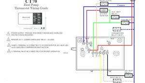 Find Out Here Carrier Heat Pump Low Voltage Wiring Diagram Sample