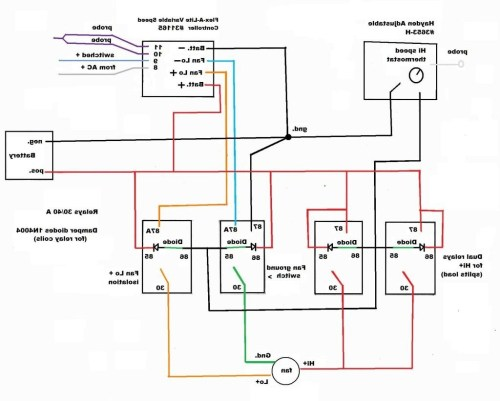 small resolution of ceiling fan light kit wiring diagram hampton bay ceiling fan wiring diagram inspirational hampton bay