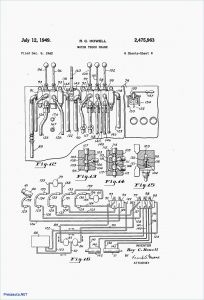 Gallery Of Cm Shopstar Hoist Wiring Diagram Download