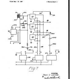chain hoist wiring diagram for wiring diagram data cm hoist wiring diagram b 28075 [ 2320 x 3408 Pixel ]