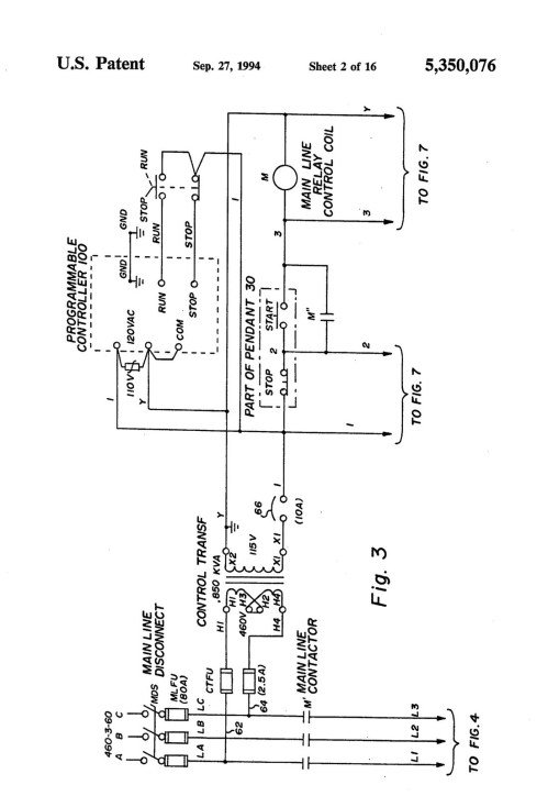 small resolution of gallery of coffing hoist wiring diagram sample