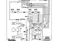 Terminal Block Wiring Diagram Sample