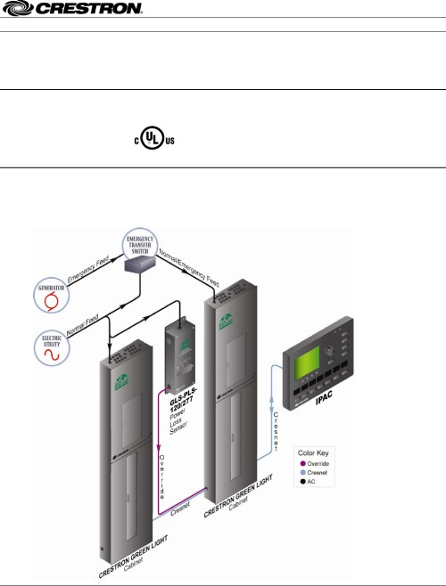 small resolution of cresnet wiring diagram simple wiring schema crestron cresnet cresnet wiring diagram