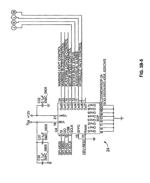 small resolution of bruno lift wiring diagram wiring diagrams scematic bruno vpl 3100 wiring diagram bruno wiring diagram