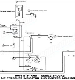 starter schematic 480 bucket wiring diagrams konsult yamaha outboard starter solenoid wiring diagram yamaha starter wiring diagram [ 2860 x 1772 Pixel ]
