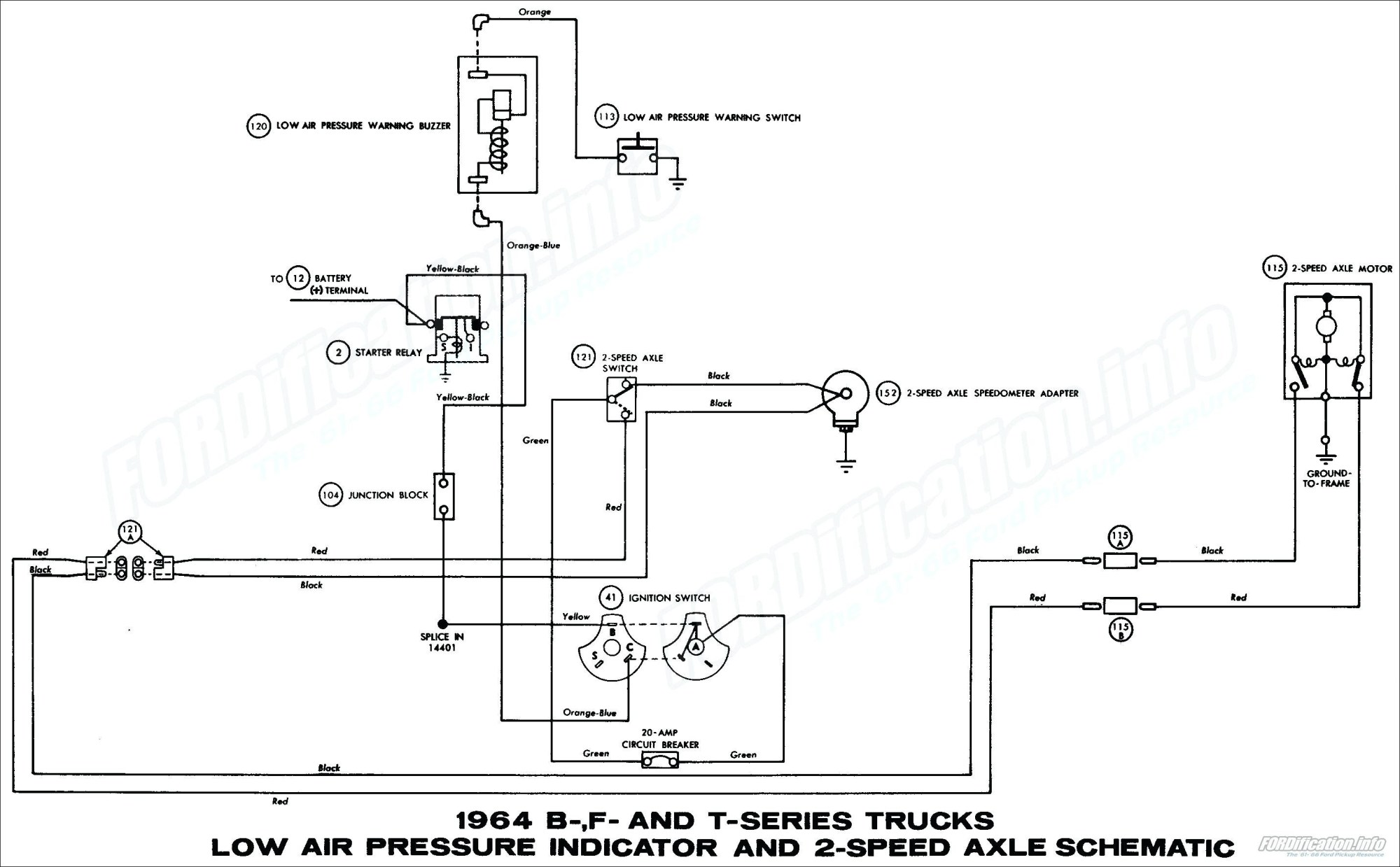 hight resolution of cutler hammer schematics wiring diagram dat cutler hammer schematics