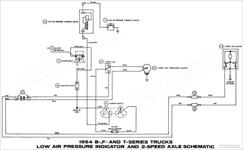 small resolution of cutler hammer schematics wiring diagram dat cutler hammer schematics