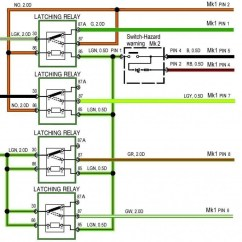 Simple Electric Guitar Wiring Diagram Nordyne E1eh Collection Of Sample