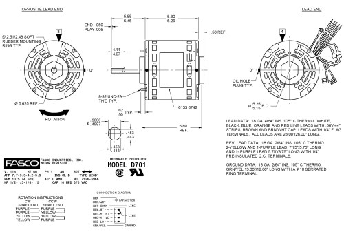 small resolution of jeep wrangler wiring harness diagram wwwjustanswercom jeep 1987 jeep vacuum diagram http wwwjustanswercom jeep 3r8j895jeep