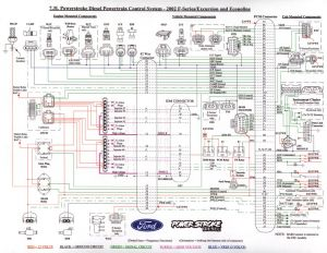 Gallery Of ford 4r100 Transmission Wiring Diagram Sample